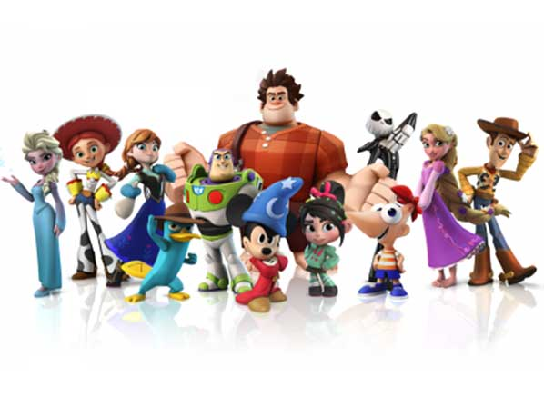 Disney-Infinity-jeu-video