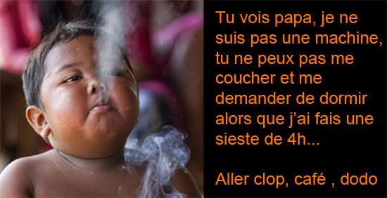 enfants-coucher-tot-cigarette
