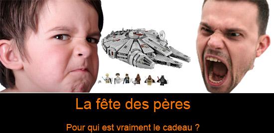 fete-des-peres-star-wars-lego