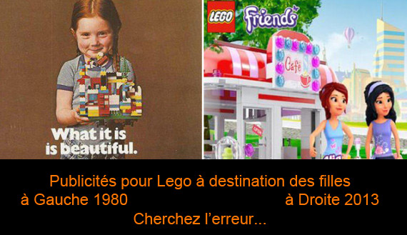 lego-filles-friends