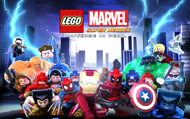lego-marvel-super-jeu-video-enfant