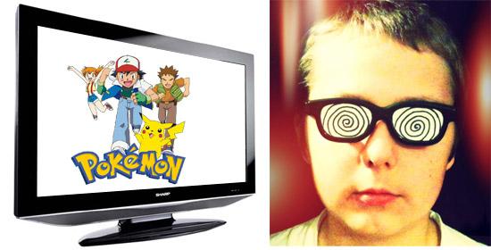 enfant-prive-television-hypnotise-debile