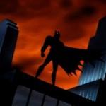 Batman, les plus jeunes le connaissent sans l'avoir jamais vu