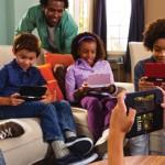 Dois-je offrir une Nintendo DS à mon fils pour son anniversaire ?