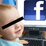 Photos de ses enfants sur Facebook – Pour ou Contre ?