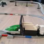 Lego 1.5 – Alliance du neuf et du vieux au coeur de la technologie