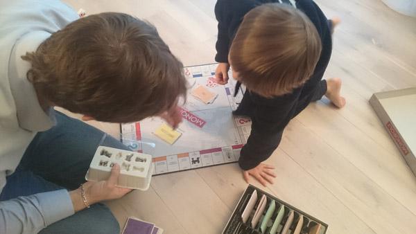 monopoly-papa-enfant