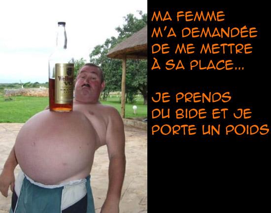 papa-enceinte-bide-a-biere
