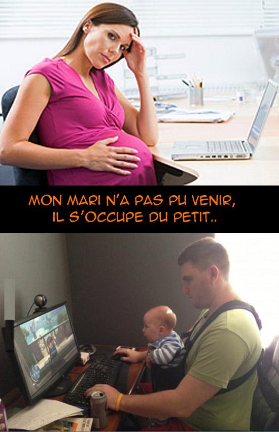 preparation-accouchement-papa