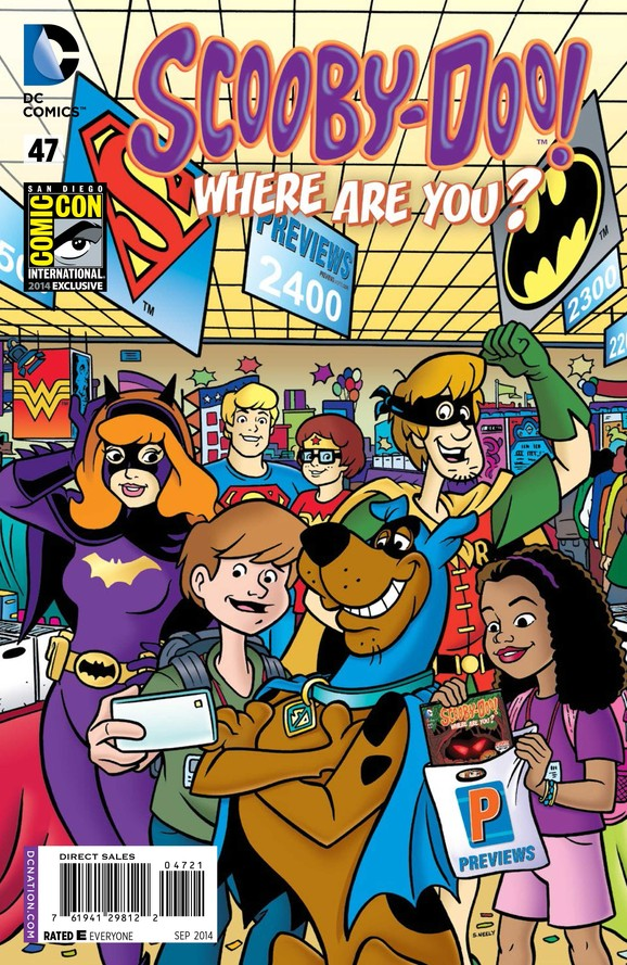 ScoobyDoo_comics