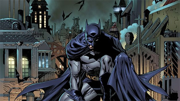 comics_batman