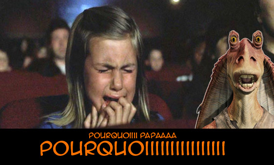 enfant-pleure-star-wars-cinema