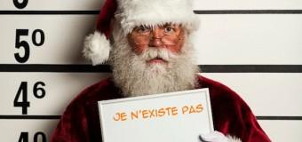 Noël : Tous les ans ces parents qui mentent à leurs enfants