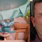 Mobile d'éveil de merde : A la recherche du mobile parfait pour mon bébé et moi !