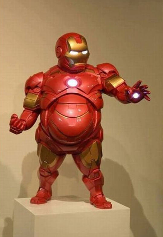 funny-fat-Ironman-toy