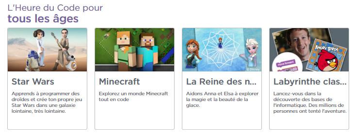 code.org-enfants