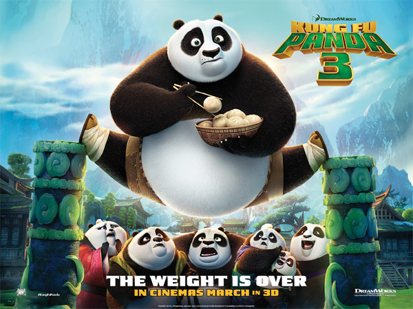 affiche-cinema-kung-fu-panda-3