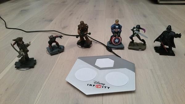 disney-infinity-jeu-figurines