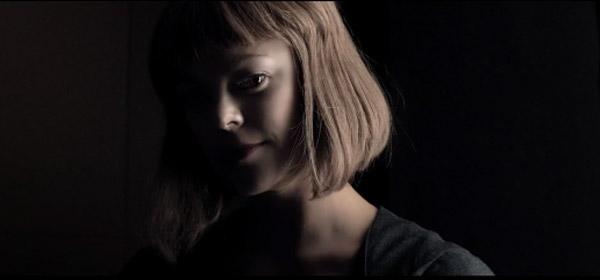 imom-court-metrage-film-enfant-robot