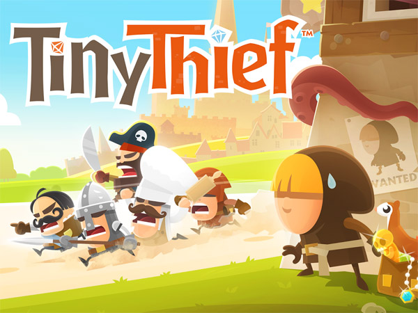 tiny-thief-jeu-mobile-reflexion-point-click-1