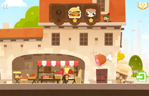 tiny-thief-jeu-mobile-reflexion-point-click