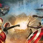 Peut-on aller voir Captain America : Civil War avec ses enfants ?