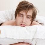Papa et manque de sommeil – Passage difficile obligatoire