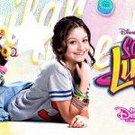 Soy Luna, la série familiale Disney autour du roller