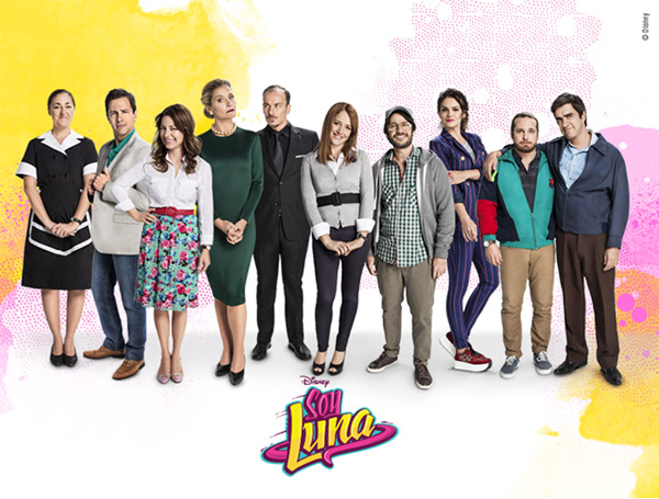 serie tv disney soy luna adultes