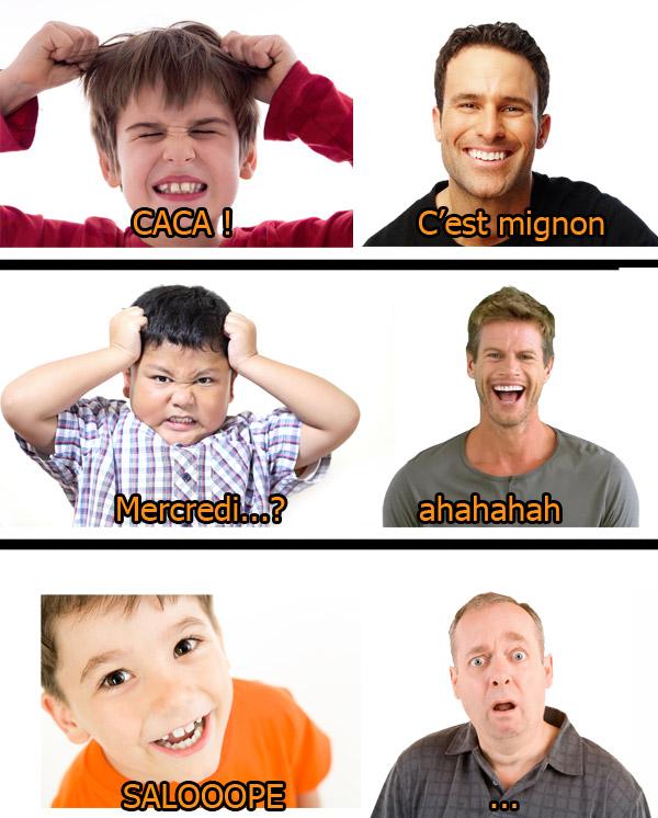 enfant-gros-mots-merde-putain