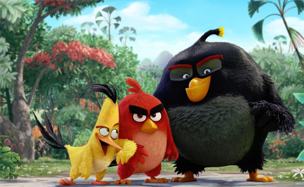 film-animation-angry-birds-2