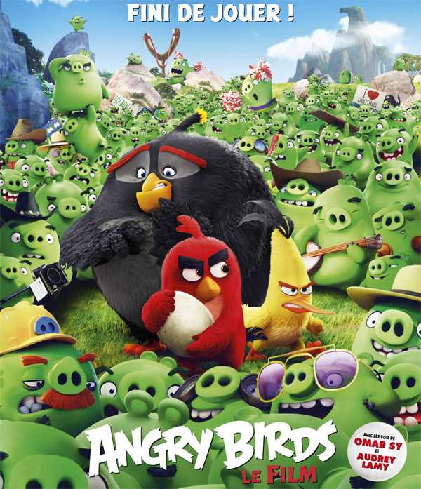 film-animation-angry-birds