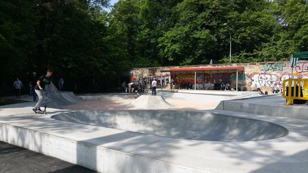 skate-park-enfant-trottinette-3