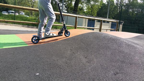 skate-park-enfant-trottinette-4