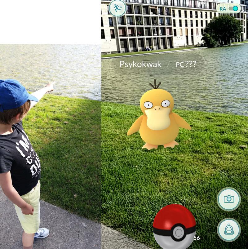 enfant-jeu-pokemon-go