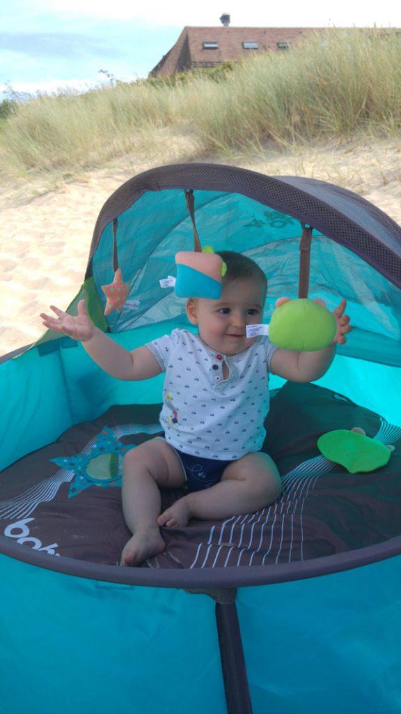 bebe-plage-sable-babyni-2