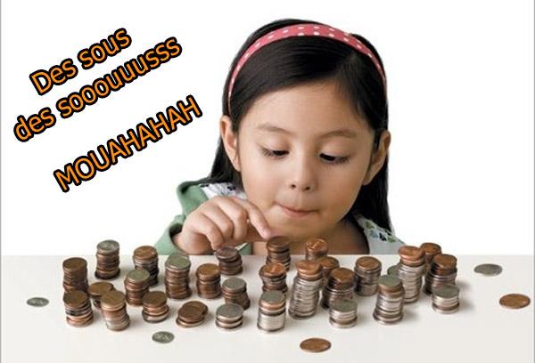 enfant-argent-de-poche