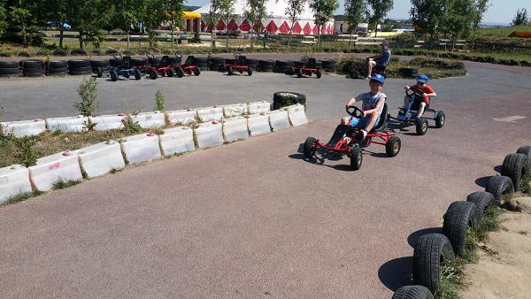 parc-aventure-land-kart-pedale
