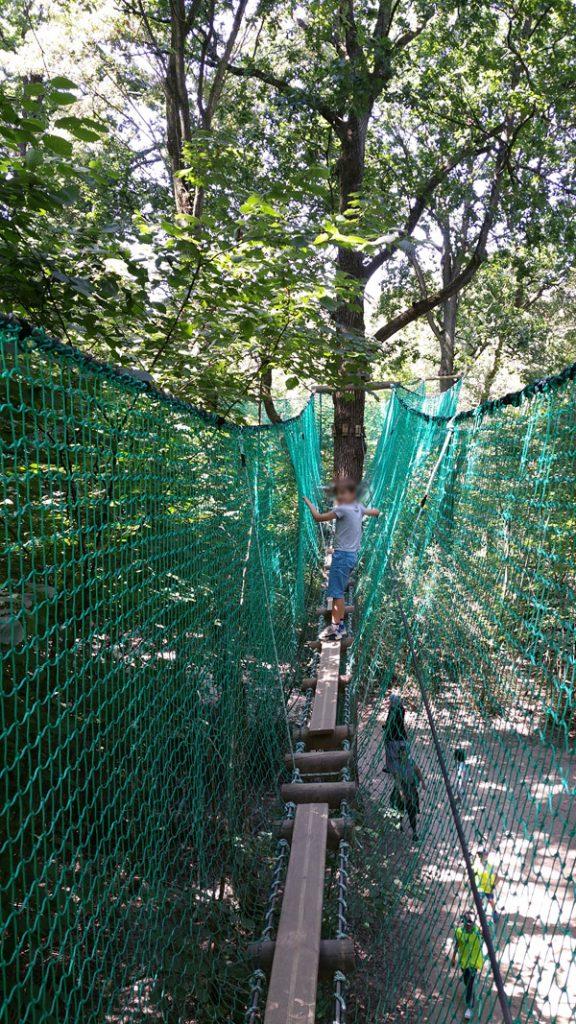 parc-aventure-land-parcours-foret-enfant