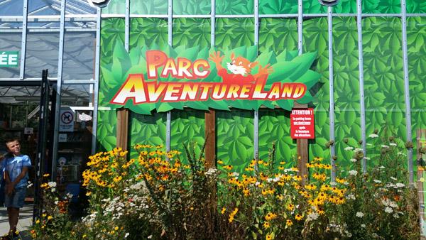 parc-aventure-land