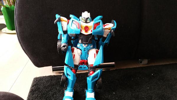 tobot-jouet-transforme