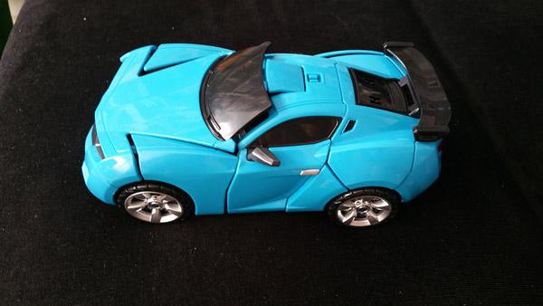 tobot-jouet-voiture