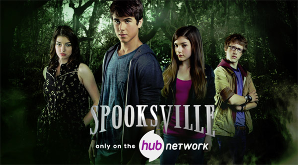 serie-tv-enfants-spooksville-buffy
