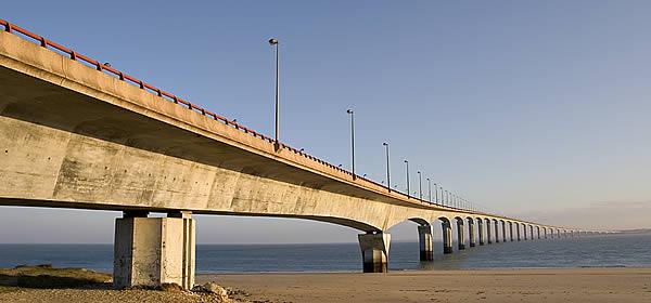 pont_re_2