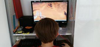 Comment partager vos jeux Steam avec vos enfants