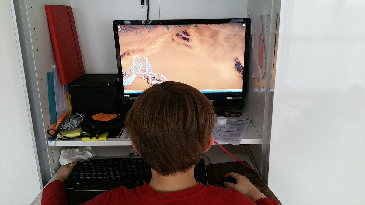 Comment partager vos jeux steam avec vos enfants quand on est papa - Jeux qui ne prennent pas beaucoup de place ...