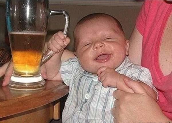 bebe-boire