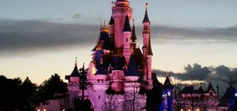 Avis : 2 jours 1 nuit à Disneyland Paris
