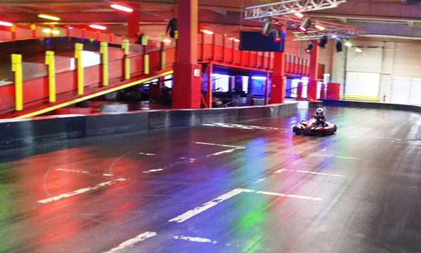 enfant-karting-1