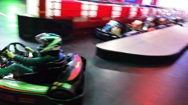 enfant-karting-2